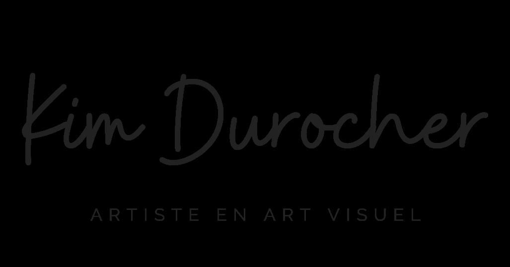 Kim Durocher
